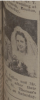 Kenneth Harold Wright - Beryl May Cullen Wedding Picture